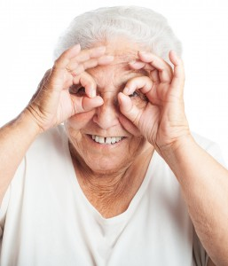 Grupo de risco é acima de 60 anos